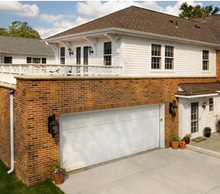 Garage Door Repair in Lynnwood, WA