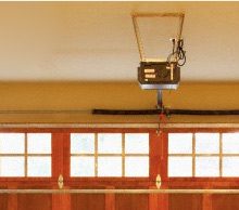 Garage Door Openers in Lynnwood, WA